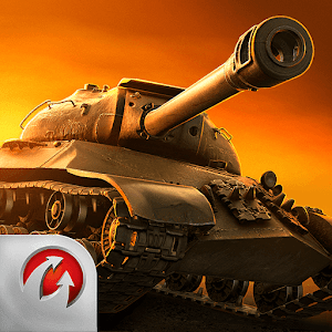 World of Tanks Blitz  |  Juegos de Accion