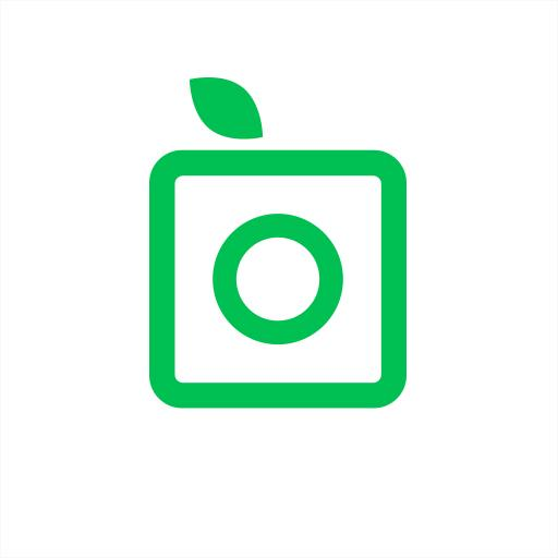 PlantSnap - Identify Plants, Flowers, Trees & More Icon