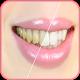 وصفات مجربة لتبييض الأسنان 2019 for PC-Windows 7,8,10 and Mac