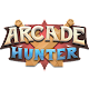 Arcade Hunter: Sword, Gun, and Magic