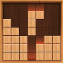 Wood Puzzle - Block Legend & Block Puzzle Game