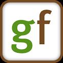 GlobalFreeCall cheap calls icon