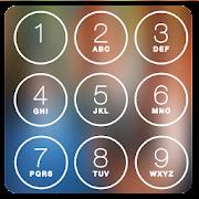 App Security Lock APK for Windows Phone
