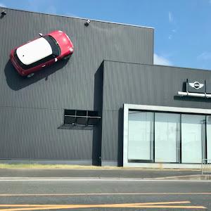 MINI Crossoverのカスタム事例画像 ༺kaëdę༻さんの2020年09月03日12:00の投稿