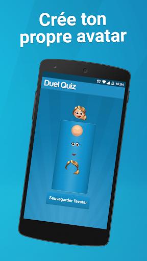 Duel Quiz 4.5.8 screenshots 4