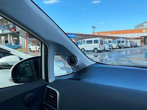 トレジア NCP120X のカスタム事例画像 のーちゃんさんの2020年12月16日12:23の投稿