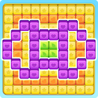Crush The Cubes icon