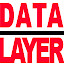 Data Layer View