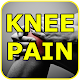 Knee Pain Home Remedies Download for PC Windows 10/8/7