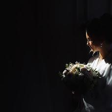 Wedding photographer Vladimir Shumkov (vshumkov). Photo of 18.08.2018
