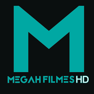MegahFilmesHD 2