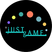 Just Game