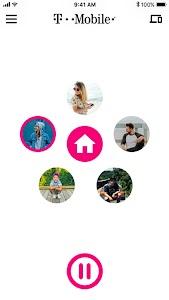 T-Mobile® FamilyMode™ 1.0.5.79