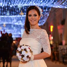 Wedding photographer Sasa Rajic (sasarajic). Photo of 23.12.2016