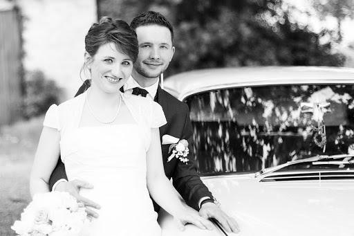 Hochzeitsfotograf Monika Schwenke (monisfotoatelie). Foto vom 03.01.2017