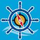 マリンコンパス - 小型船舶やボートの安全・安心ネットワーク - Androidアプリ