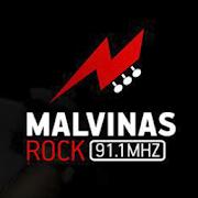 MALVINAS ROCK 91.1