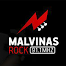 MALVINAS RO.. file APK for Gaming PC/PS3/PS4 Smart TV