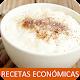 Recetas económicas en español gratis sin internet. APK