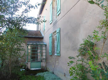Maison 7 pièces 147 m2