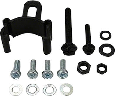 Planet Bike Bridge Hardware kit for Road Fenders alternate image 0
