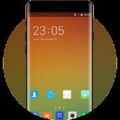 Theme for Xiaomi Mi 4 HD