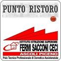 Punto Ristoro School icon