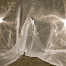 Wedding photographer Maurizio Toni (MaurizioToni). Photo of 20.01.2014