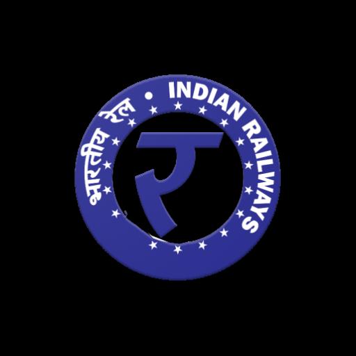 रेल राजभाषा (Rail Rajbhasha)