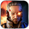 Aeon Wars: Galactic Conquest APK Icon
