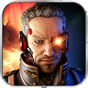 App Download Aeon Wars: Galactic Conquest Install Latest APK downloader