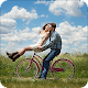 Download Honeymoon Photo Frames For PC Windows and Mac
