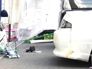 シルビア S14 後期 のカスタム事例画像 ユタカさんの2018年06月21日22:26の投稿