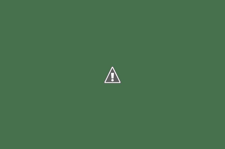 thiết-kế-phía-trước-xe-nissan-terra-nissanhathanh-0968318969