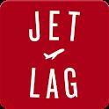 Jet Lag Ristorante icon
