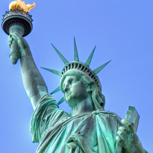 Statue of Liberty Wallpapers download