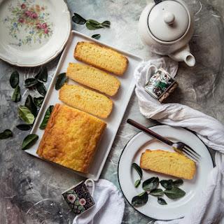 Yeast Cake Oil Recipes
