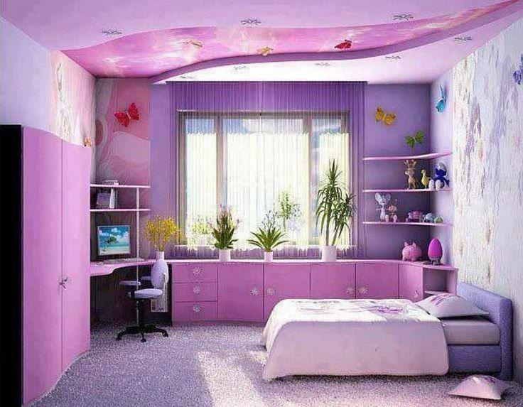 Kids bedroom design ideas android apps on google play for H b bedrooms oldham