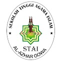 STAI Al-Azhar Gowa icon