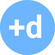 icon +download Video download for Twitter Facebook