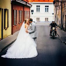 Wedding photographer Roman Romas (romanromas). Photo of 14.07.2018