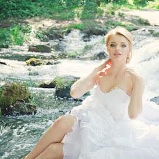 Wedding photographer Elena Ozornina (ozornina). Photo of 04.03.2017