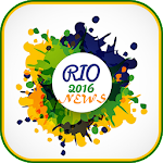 Schedule Rio 16 - Medal Table