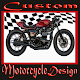 Download Custom Motorcycle Design For PC Windows and Mac