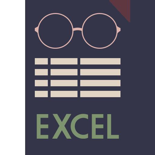 Office Excel Reader - Excel Viewer