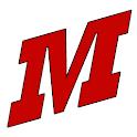 Manchester H.S. Athletics icon