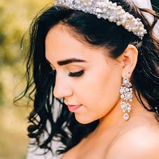 Wedding photographer Ekaterina Kapitan (ekkapitan). Photo of 08.03.2018