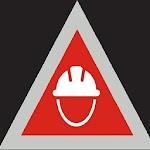 Menstar icon