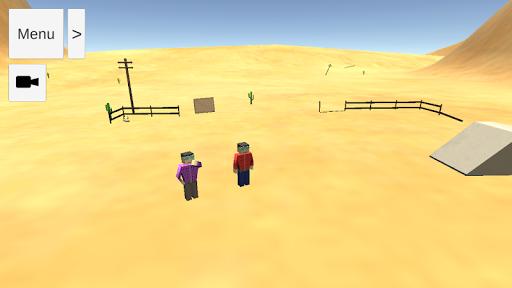 Ino Sandbox  screenshots 10