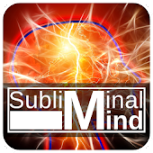 Subliminal Mind